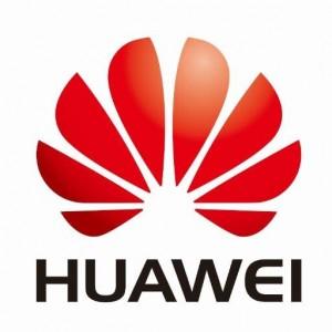 Huawei patrocina el EDP Rock´n´Roll Madrid Maratón & ½