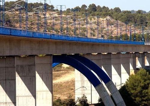 Siemens y Thales se adjudican la mejora de la señalización y las telecomunicaciones de 230 km de línea en España