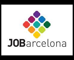 Bayer buscará nuevos talentos en JOBarcelona 2015