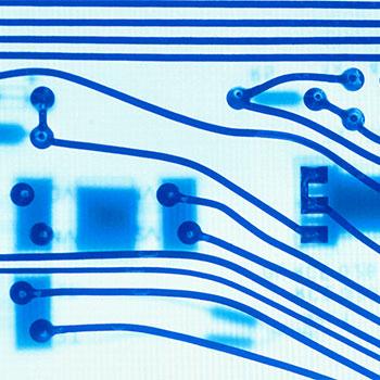 Deloitte firma un convenio con la UCJC en el ámbito de la ciberseguridad