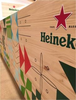 Heineken-ARCOmadrid2.jpg_1592154238