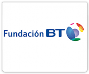 El Hospital La Paz, ATRESMEDIA y BT firman un convenio tecnológico