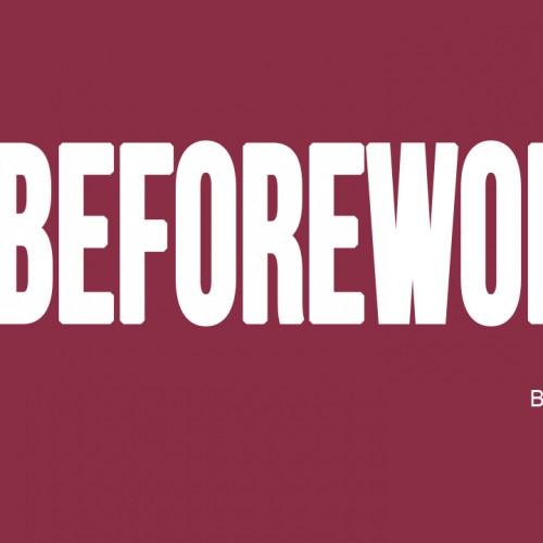 Altadis lanza @BeforeWork, una iniciativa para empezar bien el día
