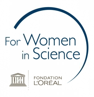 "El programa L'Oréal-UNESCO ""For Women in Science"" convoca Bolsas de Investigación"