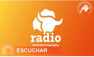 """Entrevista a Adolfo Aguilar en el programa """"Emprender y Mediar"""" de R. Intereconomía"""