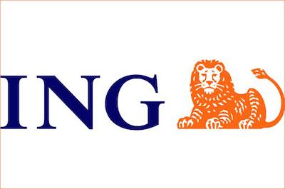 LogoING_big