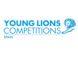 YLC_logo14