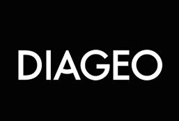 Diageo trae a España Únete al Pacto para acabar con el alcohol al volante
