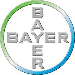 Convocatoria de Grants4Apps® Accelerator, incubadora de startups de Bayer