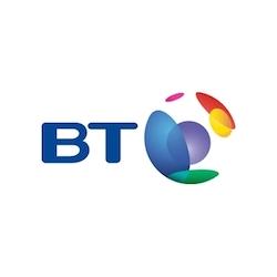 BT, mejor proveedor para red internacional de la Administración General del Estado