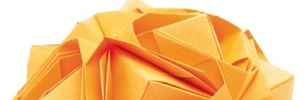 Encuesta a la Dirección Financiera en España realizada por Deloitte