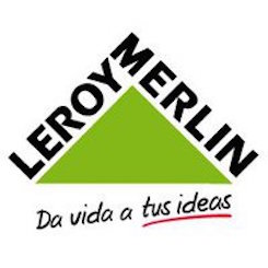 Leroy Merlin, compromiso con el medio ambiente en el hogar de los españoles