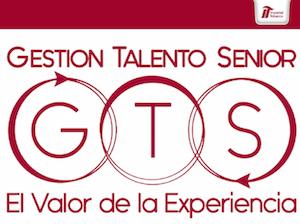 Altadis lanza un programa sobre Gestión del Talento Senior
