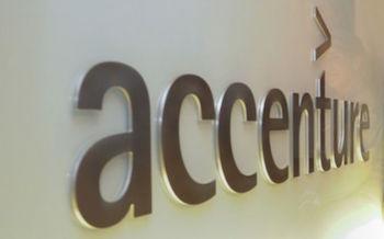 Accenture contratará a 2.000 personas en España antes de agosto de 2016