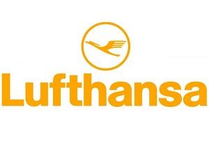 Lufthansa apuesta por la internacionalización en Bilbao