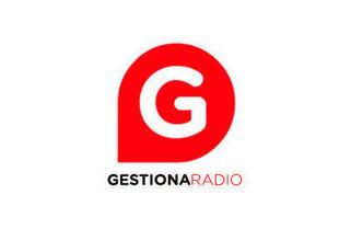 Entrevista al director general, Martín Pérez, en el programa «Primera Hora» de Gestiona Radio
