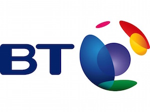 BT se suma a la campaña de sensibilización contra la violencia de género