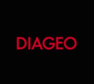 """Más de 87 mil españoles se unen al Pacto """"Si conduces, no bebas"""" de Diageo"""