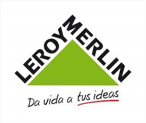 Leroy Merlin promueve la integración socio-laboral de personas con discapacidad