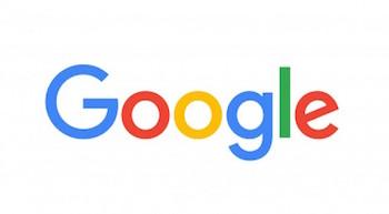 Abierto el plazo de solicitudes para los Premios RISE de Google