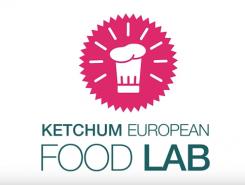 """Ketchum lanza la competición """"Food Lab 2016"""""""