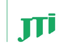 JTI elegida la mejor empresa de gran consumo para trabajar en España