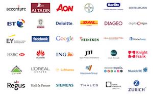 Se constituye la Comisión de Innovación de Multinacionales por marca España