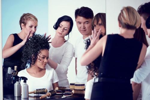 """L'Oréal pone en marcha """"Embellece tu Futuro"""": belleza para la integración laboral"""