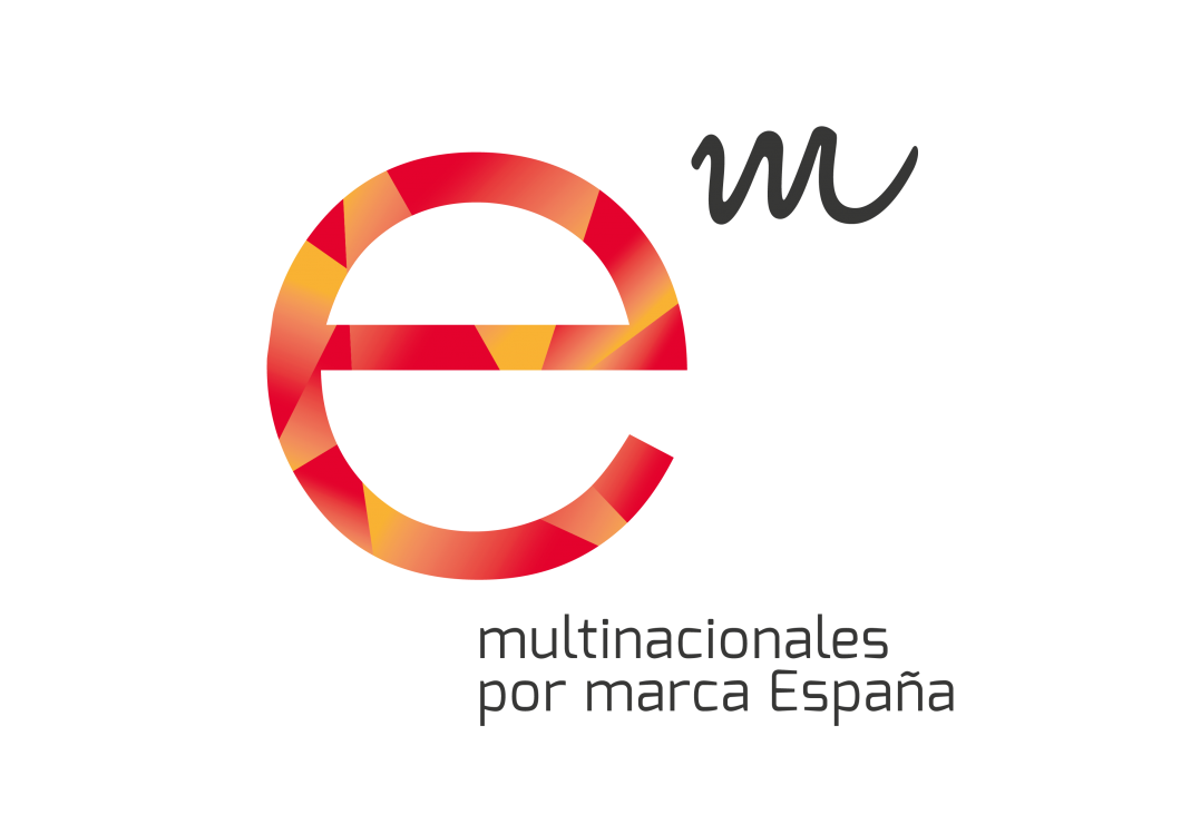 """Jornada """"Multinacionales: La apuesta por la RSC para un desarrollo sostenible"""" – 19 abril"""