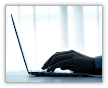 estudio-ciberseguridad_220