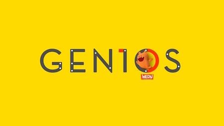 genios-google-ayuda--644x362