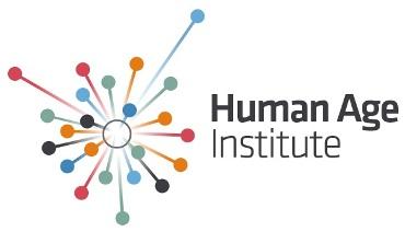 Human Age Institute, Trabajando.com y Universia por la empleabilidad juvenil