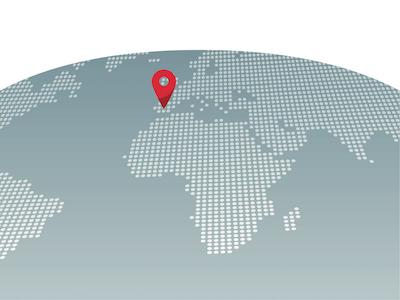 Informe 'Las multinacionales extranjeras en España. Análisis de su contribución al crecimiento y desarrollo español'