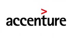 La Universidad Autónoma se alía con Accenture para promover la formación especializada
