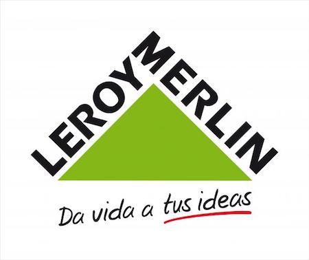 """Leroy Merlin pone en marcha por segundo año consecutivo """"La Reserva de Energía Solidaria»"""