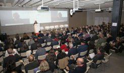 """Conclusiones del III Congreso Anual: """"Las multinacionales, aceleradoras del crecimiento y la generación de empleo»"""