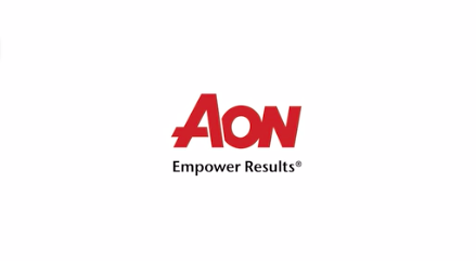 Aon celebra con sus empleados el Empower Results Day for Colleagues