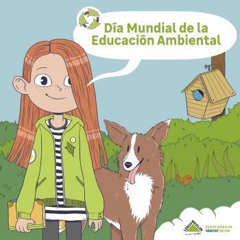 Leroy Merlin fomenta la educación medioambiental desde la infancia a través del programa Hazlo Verde