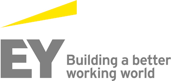 500 universitarios compiten en EY Challenge, la mayor simulación de gestión empresarial de España
