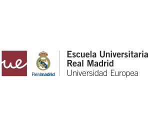 Abierta la IX Convocatoria de ayudas a la investigación de la Cátedra Real Madrid – Universidad Europea