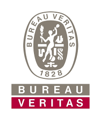 Bureau Veritas presenta el nuevo Reglamento de Instalaciones de Protección Contra Incendios en más de 12 ciudades españolas
