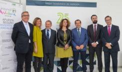 Presentación del Barómetro del Clima de Negocios en Andalucía desde la perspectiva del inversor extranjero 2017