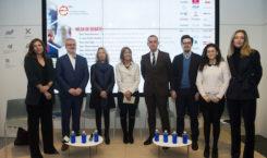 I jornada del Observatorio para la Educación, Empleabilidad y Talento de Multinacionales por marca España