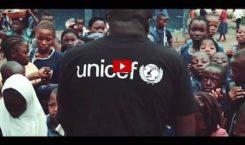 En el Día Universal del Niño los estudiantes de la Universidad Europea sensibilizan a la comunidad universitaria