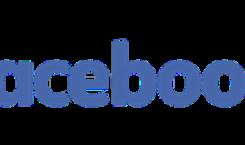 Facebook y Fundación Secretariado Gitano lanzan una acción en redes sociales para defender la igualdad de las mujeres gitanas