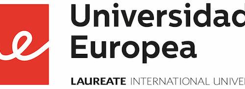 La Universidad Europea, certificada B Corp® por su compromiso con la inclusión y la diversidad en el ámbito universitario