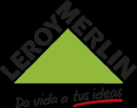 Leroy Merlin sube hasta el puesto 19º en el ranking Merco de Responsabilidad y Gobierno Corporativo 2017