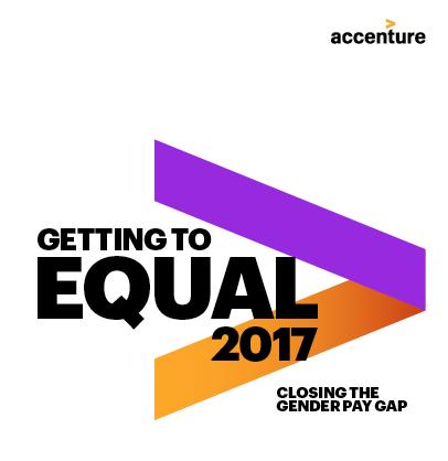 Según un estudio de Accenture, el salario de las mujeres crecería un 48% en España con planes de diversidad eficaces