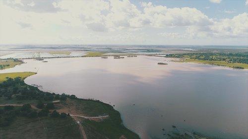 HEINEKEN España ahorra 1.000 millones de litros de agua en 2017 con el Proyecto Doñana