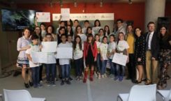 Nace 'Somos la Raíz' de Leroy Merlin: niños de toda España alzan su voz para proteger el Medio Ambiente